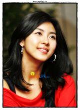 hajiwon5