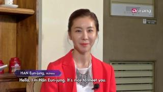 showbiz korea actress han eun jung720p 042