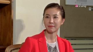 showbiz korea actress han eun jung720p 107