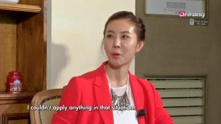 showbiz korea actress han eun jung720p 177