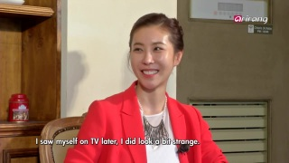 showbiz korea actress han eun jung720p 187