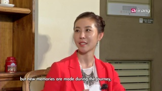 showbiz korea actress han eun jung720p 218