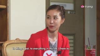 showbiz korea actress han eun jung720p 317