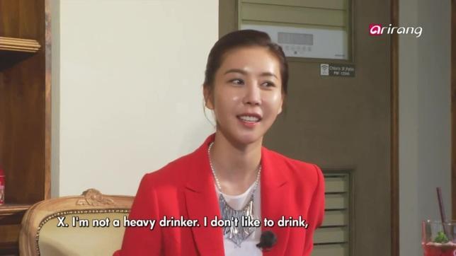 showbiz korea actress han eun jung720p 339