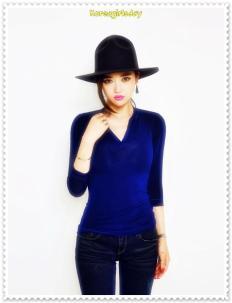 sung kyung 007