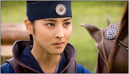 han hye jin poster 86