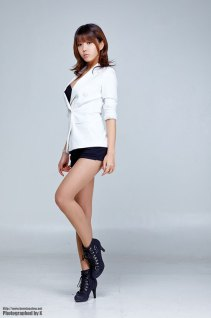 heo yun mi 2