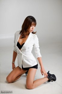heo yun mi 4