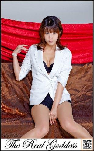 heo yun mi 5