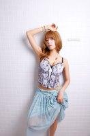 heo yun mi 9