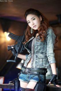bang eun young 8 1
