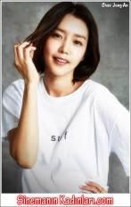 chae jung an 023
