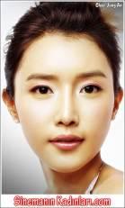 chae jung an 030