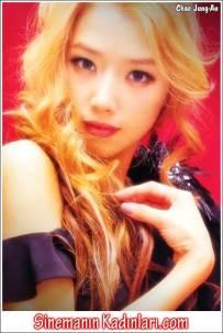 chae jung an 033