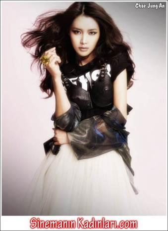 chae jung an 040
