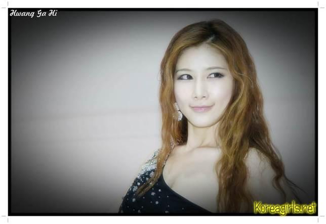 hwanggahi 049