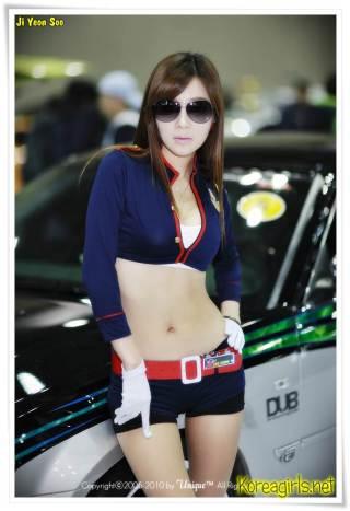 ji yeon soo 003