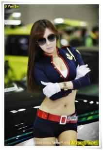 ji yeon soo 004