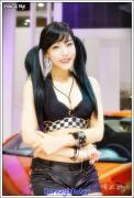 yook ji hye 049