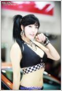 yook ji hye 062