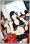 yook ji hye 065