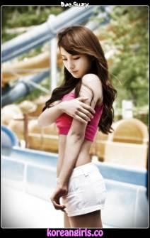 bae suzy 0033