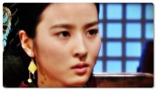 Han Hye jin, Jejoongwon, Terroir, Jumong, The Book of Three Han ,Be Strong, Geum soon,Heroes,You are a Star, New Human Market, One Percent of Anything, Drama City Sweet 18, Inspector Park Moon Soo, I Love Hyun Jung, Romance, Friends