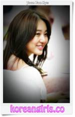 yoon eun hye 0023