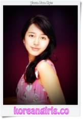 yoon eun hye 0024