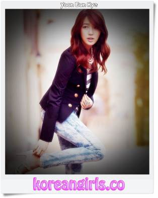 yoon eun hye 0026
