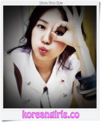 yoon eun hye 0027