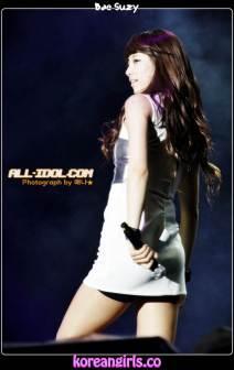 bae suzy 0120