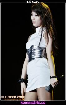 bae suzy 0127